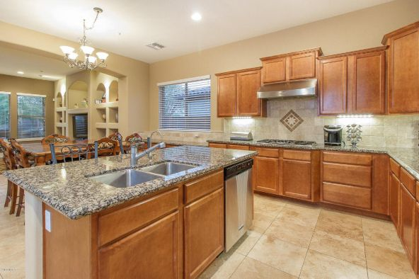 12116 W. Morning Vista Dr., Peoria, AZ 85383 Photo 18