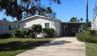 Home for sale: 13 White Feather Ln., Flagler Beach, FL 32136