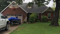 Home for sale: 2414 Oakridge Dr., Ava, MO 65608