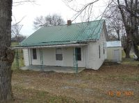 Home for sale: 413 Hwy. 1729, Russell Springs, KY 42642