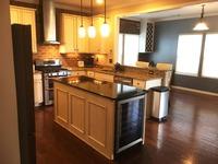 Home for sale: 2429 Orchard St., Nolensville, TN 37135