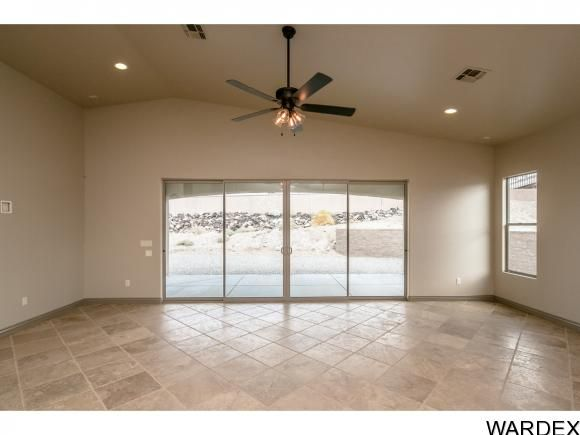 818 Canyon Dr., Lake Havasu City, AZ 86404 Photo 4