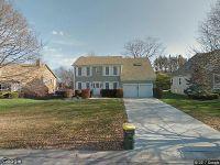 Home for sale: Reeds, Overland Park, KS 66223