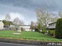 Home for sale: 4783 Silverton Rd., Salem, OR 97305