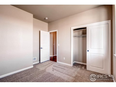 301 Civic Cir., Kersey, CO 80644 Photo 12