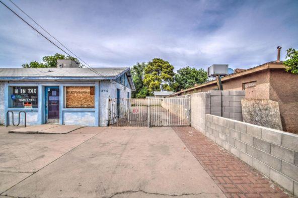 546 E. Broadway Rd., Mesa, AZ 85204 Photo 4