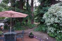 Home for sale: 12705 Hwy. 9, Boulder Creek, CA 95006