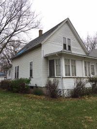 Home for sale: 802 Gillette Avenue, Aurora, IL 60506