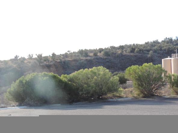 2775 S. Covey, Cottonwood, AZ 86326 Photo 4