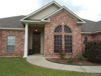 Home for sale: 347 Braeburn Glen Dr., Minden, LA 71055