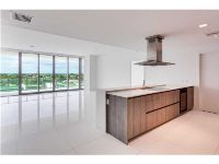 Home for sale: 360 Ocean Dr. # 605s, Key Biscayne, FL 33149