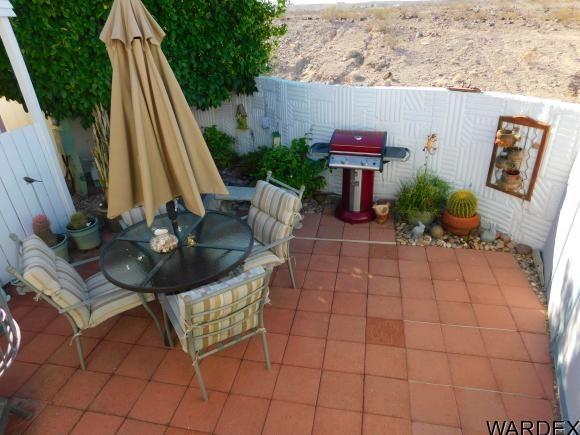 2000 Ramar Rd. Lot 289, Bullhead City, AZ 86442 Photo 18