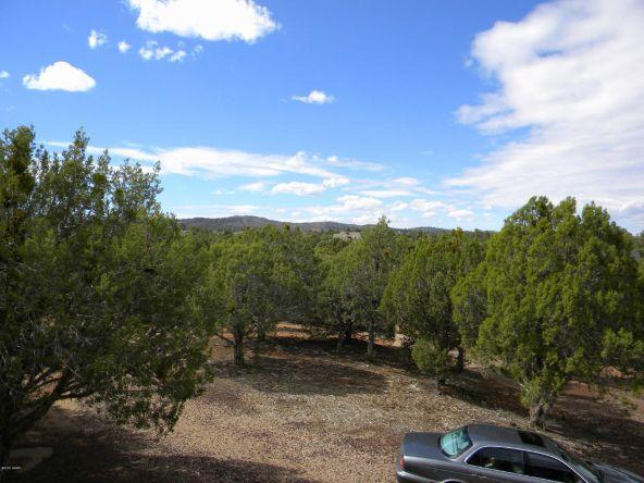 6720 Cheney Ranch Loop, Show Low, AZ 85901 Photo 27