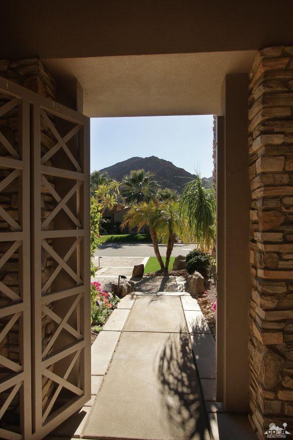 77660 Via Venito, Indian Wells, CA 92210 Photo 25