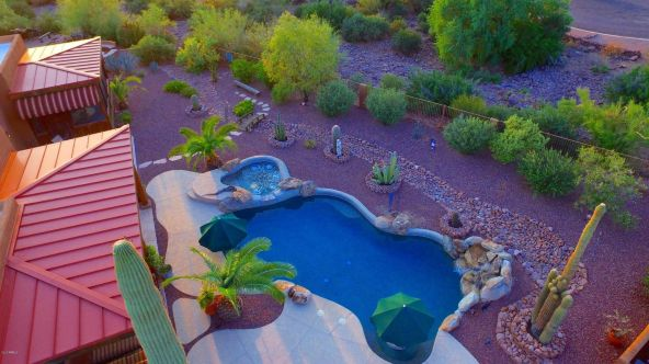 928 S. Cottontail Ct., Apache Junction, AZ 85119 Photo 36