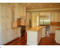 Home for sale: 99 Lands End Rd., Greenville, DE 19807