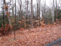 Home for sale: Lot 14 Woodland Dr., Harwinton, CT 06791