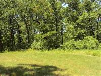 Home for sale: Unit R-1 Lot 2006, Edwards, MO 65326