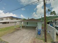 Home for sale: Waikalualoko, Kaneohe, HI 96744