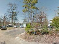 Home for sale: Arrowhead, Hot Springs National Park, AR 71913