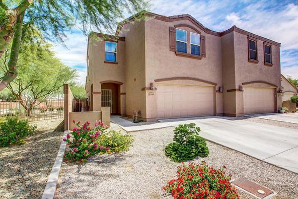 12889 N. 87th Dr., Peoria, AZ 85381 Photo 35