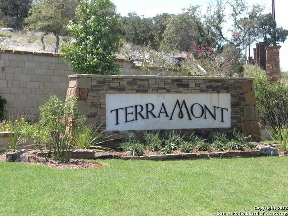 19627 Terra Mont, San Antonio, TX 78255 Photo 7