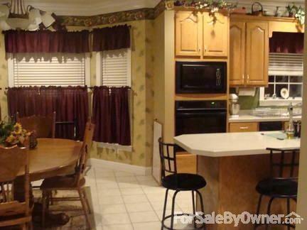 202 Oak Ridge Ct., Brewton, AL 36426 Photo 12