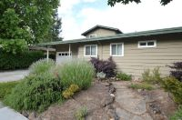Home for sale: 1003 Colorado Blvd., Santa Rosa, CA 95405