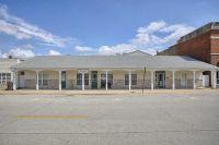 Home for sale: 114 North Jefferson, Mansfield, IL 61854