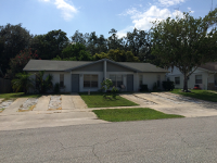 Home for sale: 536 Owl Circle, Orlando, FL 32825