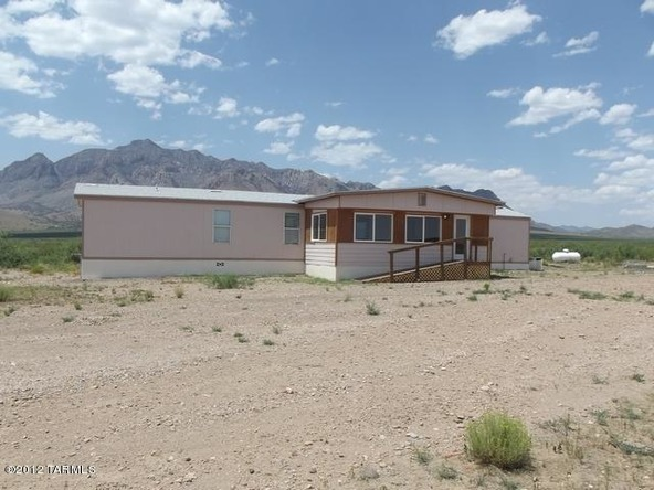 388 W. Mesquite, Portal, AZ 85632 Photo 19