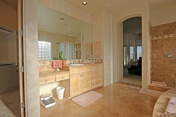 9819 E. Seven Palms Dr., Scottsdale, AZ 85262 Photo 24