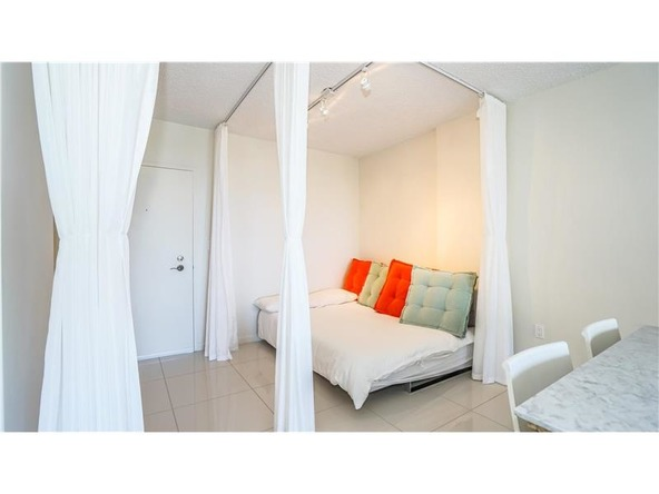 800 West Ave. # 626, Miami Beach, FL 33139 Photo 16