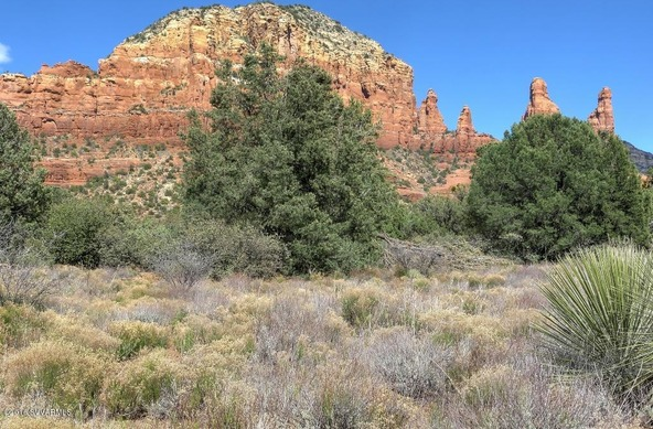 41a Eagle, Sedona, AZ 86336 Photo 12