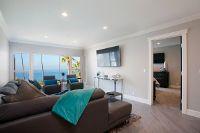 Home for sale: 1040 S. Coast Blvd., La Jolla, CA 92037