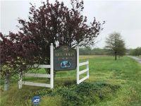 Home for sale: 953 White Marsh Branch, Harrington, DE 19952