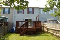Home for sale: 3325 Garrison Cir., Abingdon, MD 21009