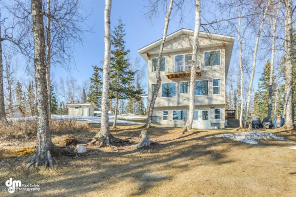 4620 W. Beverly Lake Rd., Wasilla, AK 99623 Photo 2