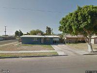 Home for sale: El Paseo, Indio, CA 92201