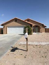 Home for sale: 10017 Karen Avenue, California City, CA 93505