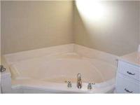 Home for sale: 3973 Scenic Dr., Mobile, AL 36605