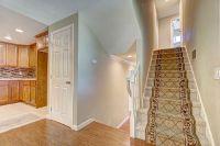 Home for sale: 6069 Chesbro Ave., San Jose, CA 95123