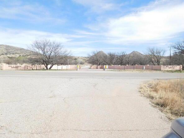 62 Rail X-Ranch Estates, Patagonia, AZ 85624 Photo 52