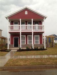 Home for sale: 565 N. Keats Dr., Fayetteville, AR 72704
