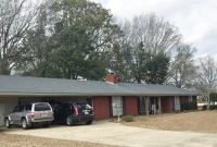 Home for sale: 406 Hwy. 597, Oak Grove, LA 71263
