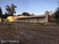 Home for sale: 431 Espasie, Youngsville, LA 70592