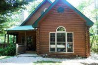 Home for sale: 225 Magnolia Ln., Bryson City, NC 28713