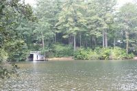 Home for sale: 0 North East Shore Dr., Lake Toxaway, NC 28747