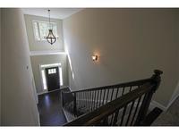 Home for sale: 17 Greystone Way, Cartersville, GA 30120