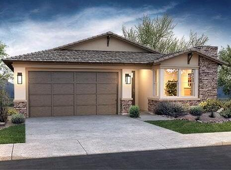 4737 S. Avitus Lane, Mesa, AZ 85212 Photo 1